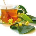 انواع چای های سنتی ایرانی