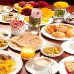تغذیه طب سنتی